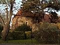 St. Andrew's church, Heybridge, Essex - geograph.org.uk - 287122.jpg