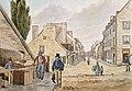 St. John Street, Quebec, 1829.jpg