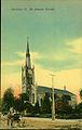 St. Josephs Church (15659302624).jpg
