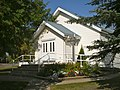 St. Mary's Anglican Church, Vegreville 03.jpg