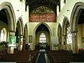 St. Mary's interior - geograph.org.uk - 863371.jpg