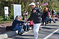 St. Mary's County Veterans Day Parade (22548451667).jpg