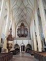 St. Nikolaus (Neuötting) Innenraum 2.jpg