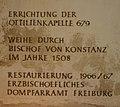 St. Ottilien (Freiburg) 08.JPG