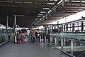 St. Pancras Station, Southeastern Railway - geograph.org.uk - 1906996.jpg