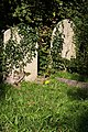 St. Pancras and Islington Cemetery - geograph.org.uk - 968112.jpg