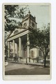 St. Paul's Church, Radcliffe Boro, Charleston, S.C (NYPL b12647398-69559).tiff
