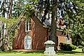 St. Paul's Episcopal Church in Fairlee, Maryland.jpg