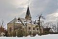 St. Petri-Kirche in Flegessen (Bad Münder) IMG 5970.jpg