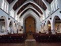 St. Stephen-Incarnation DC 06.JPG