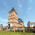 St. Tikhon's Church 6 Kuyurgaza rayon.jpg