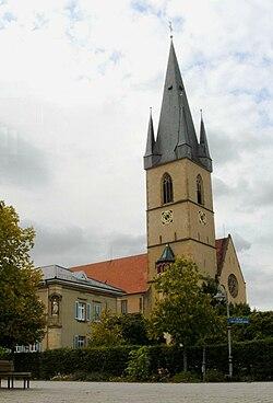St.remigius.hambrucken.JPG
