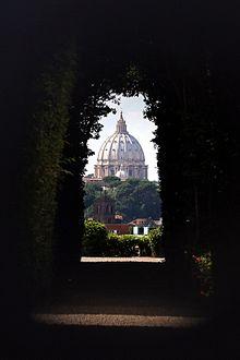 Roma wikipedia for Chi va a roma perde la poltrona