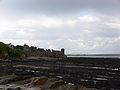 St Andrews - Castle 02.JPG