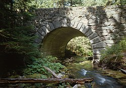 St Andrews Creek Bridge.jpg