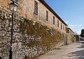 St Andrews castle 2015 130.jpg