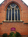 St Barnabas Church, SUTTON, Surrey, Greater London (5).jpg