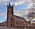 St Charles Borromeo church, Liverpool 2.jpg