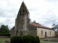 St Christau 5.JPG