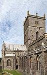 St David's Cathedral 4 (35563901885).jpg