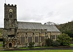 St Germans Church.jpg