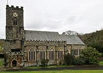 St Germans Church.jpg