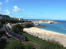St Ives station view 2009.jpg