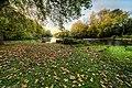 St James Lake Park - panoramio.jpg
