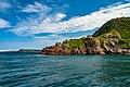 St John Harbour Newfoundland (27493418098).jpg