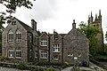 St Johns Institute-1.jpg