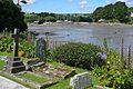 St Just churchyard (3878040201).jpg