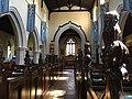 St Lawrence Bovingdon 13 23 22 121000.jpeg