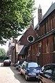 St Mary, Lansdowne Road, London N17 - geograph.org.uk - 985868.jpg