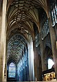 St Mary Redcliffe, Bristol - geograph.org.uk - 1413961.jpg