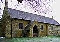 St Michael and All saints Thorpe Satchville.jpg