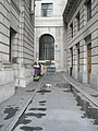 St Mildred's Court - geograph.org.uk - 924011.jpg