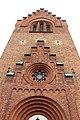 St Nicolai kyrka i Trelleborg 011.jpg