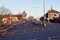 St Oswald Street at Edge Lane.jpg
