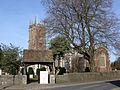 St Peter's Tiverton, Devon (3362694703).jpg