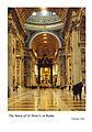 St Peters Nave Rome.jpg
