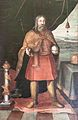 St Stephen, King of Hungary.jpg