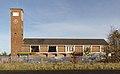 St Swithin's, Gillmoss 2.jpg