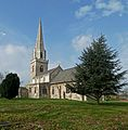 St Wilfrid, Brayton (6803880698).jpg