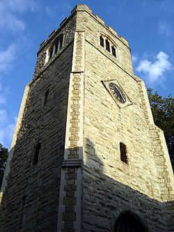 St augustines tower.jpg