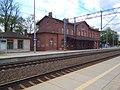 Stacja kolejowa Pobiedziska - maj 2019 - 6.jpg
