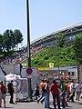 Stadion Leipzig.jpg