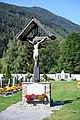 Stadl-Predlitz Friedhof Gedenkkreuz 4.jpg