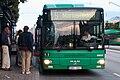 Stadsbuss 5 i Helsingborg.jpg