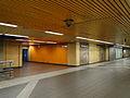 Stadtbahnhaltestelle-bad-godesberg-bahnhof-13.jpg
