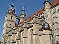Stadtkirche Bayreuth Südseite 02.09.04.jpg